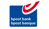 Bank van De Post NV/Banque de La Poste SA