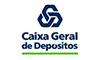 BANK CAIXA GERAL