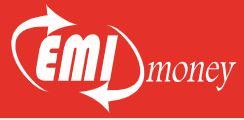 emi money