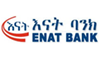 Enat bank