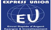 LOGO  EXPRESS UNION FINANCE