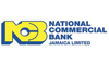 NATIONAL COMMERCIAL BANK JA LTD