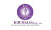Logo Koumalo Change
