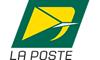 Logo La Poste de Cote d'Ivoire