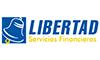 Libertad Servicios Financieros