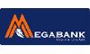 Logo megabank