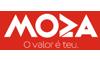 MOZA BANCO SA
