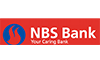 NBS BANK LIMITED