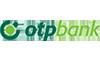 OTP BANK PLC.