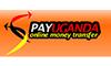 Pay Uganda
