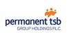 Irish Life and Permanent plc