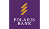Logo Polaris Bank