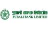 Logo Pubali Bank