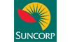 SUNCORP METWAY BANK