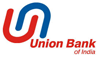 Logo Union Bank of India
