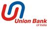 Logo Union Bank of India