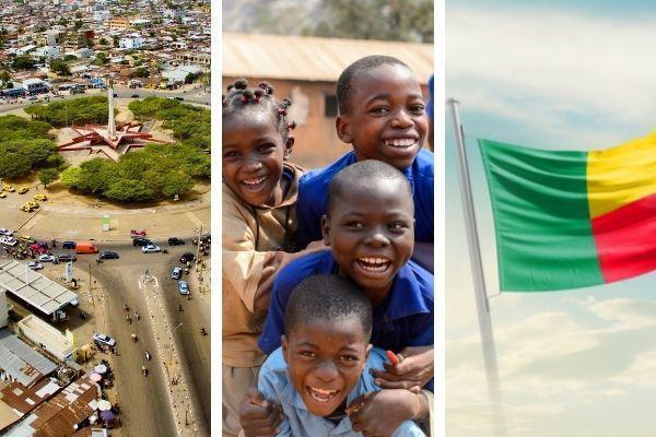 Quelle est la monnaie du Bénin ?