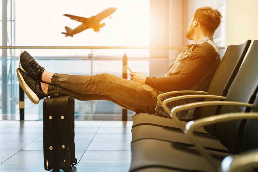 Économisez tout en voyageant