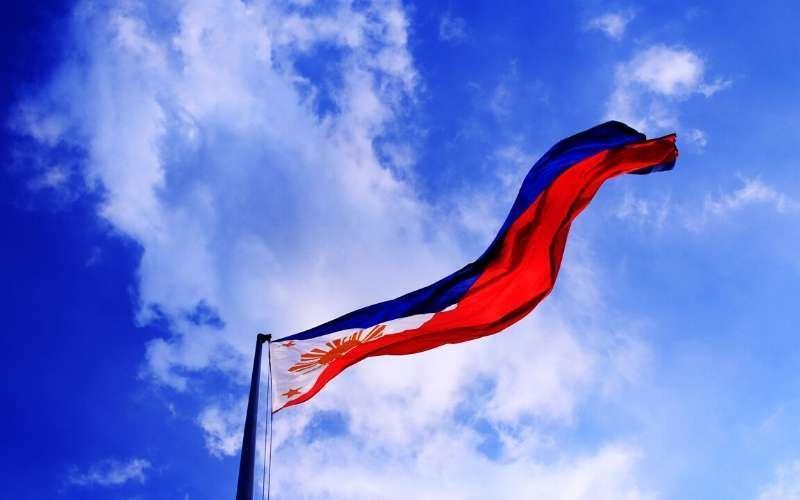 enviar dinero a filipinas