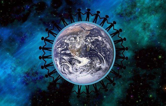 Journée Mondiale des Réfugiés 2020