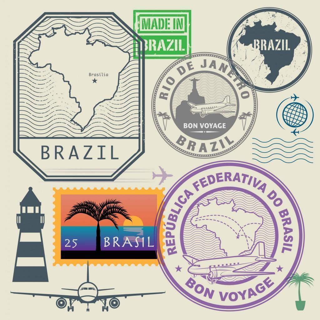 Onde solicitar o RNE Brasileiro