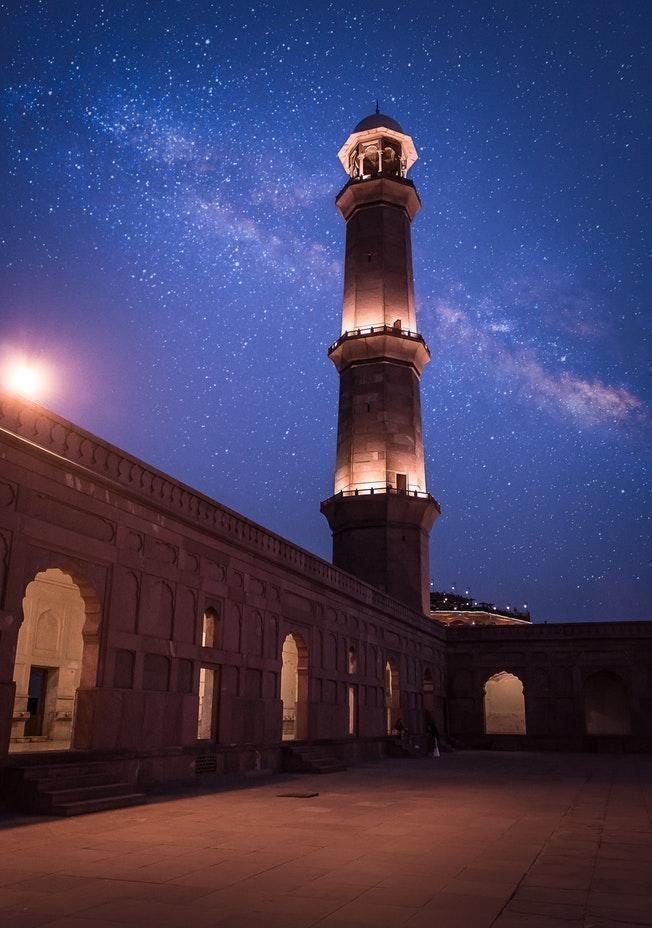 ramadan2019