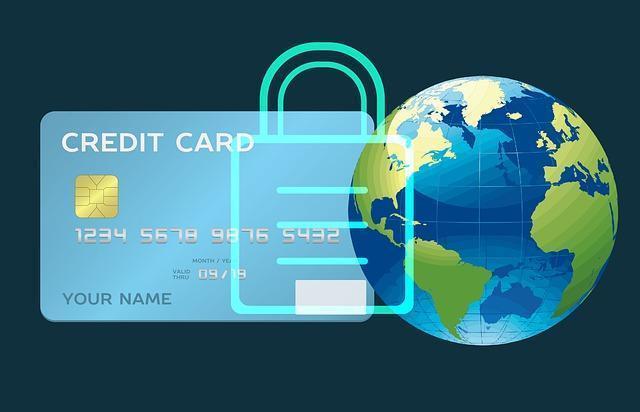 enviar dinero seguridad
