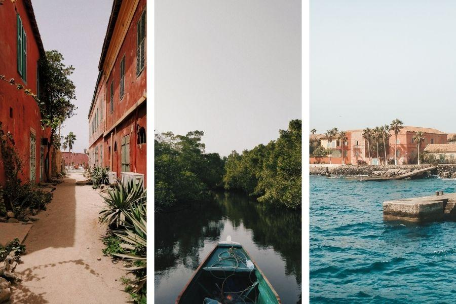 acheter une propriété au Sénégal