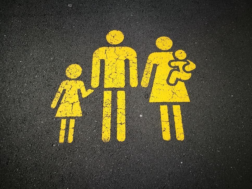 Aides familiales