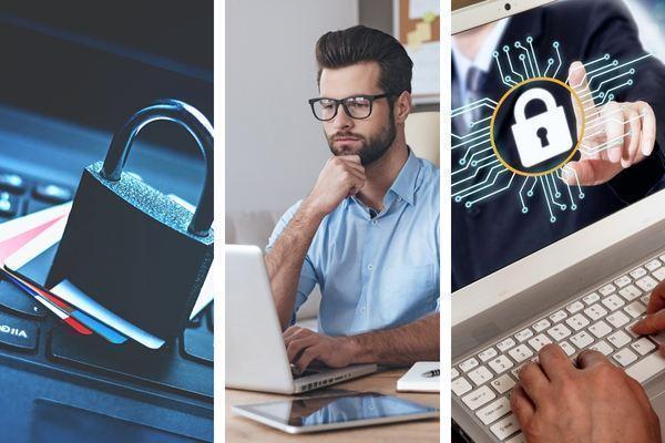 menaces de cybersécurité pour 2020