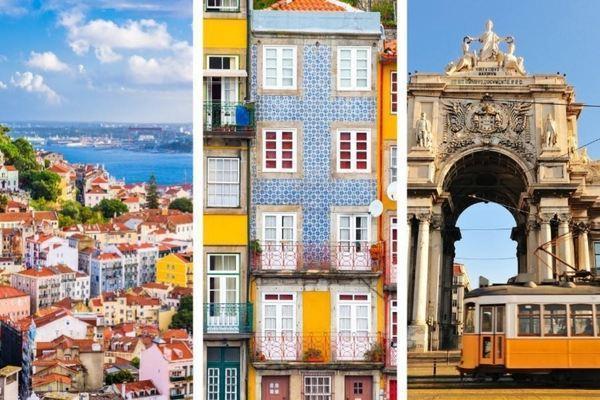 viver em Portugal 2021