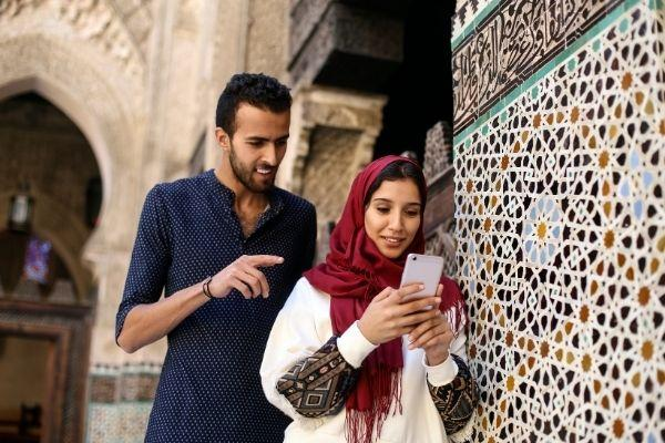 comment envoyer argent au maroc