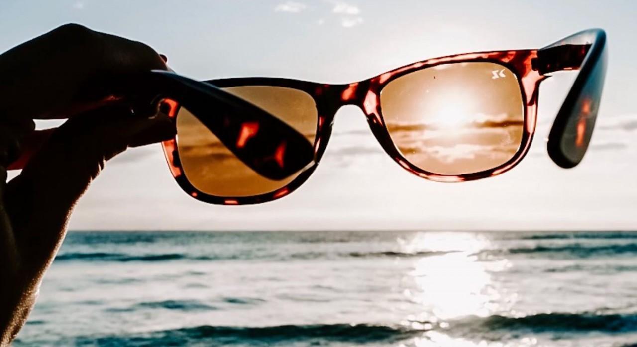 consejos salud verano