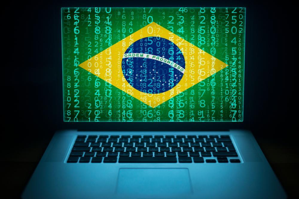 enviar dinheiro ao Brasil