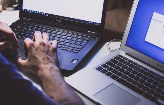 Cybersecurity News Updates