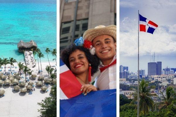 send money to the Dominican Republic