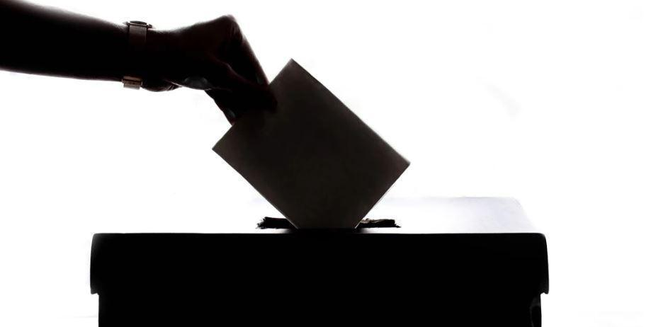 elections-uk