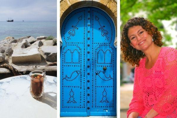 transferer de largent en tunisie