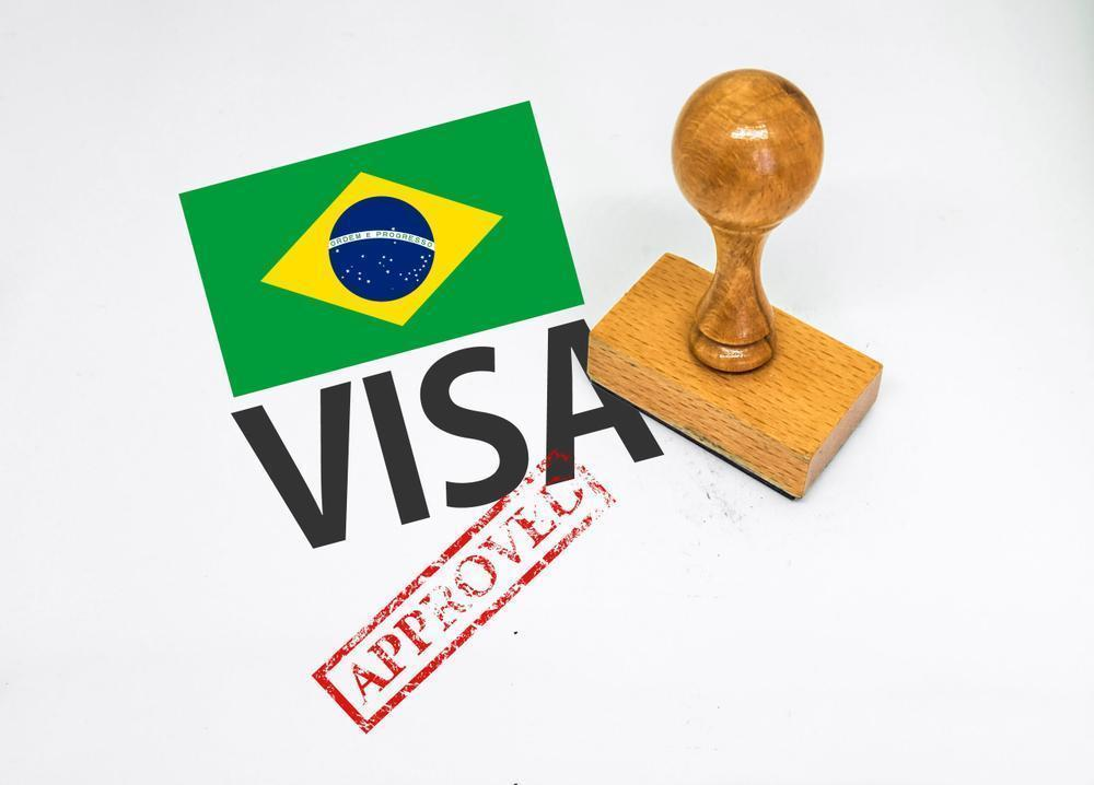 rnm registro nacional extranjero brasil