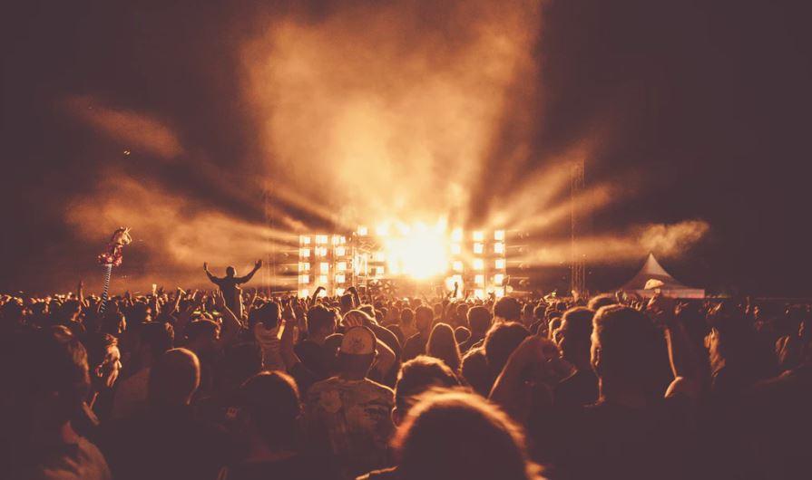 Los mejores festivales de música de España