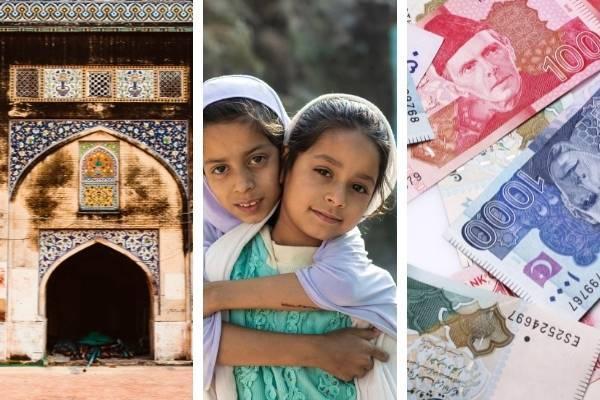 mneta pakistan
