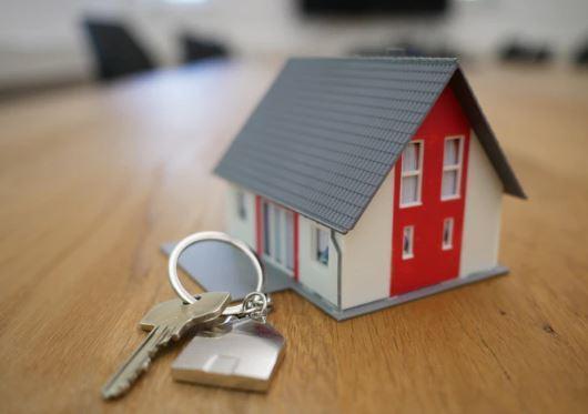 moratoria pago de hipoteca