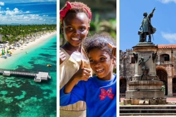 moving-dominican_republic-guide