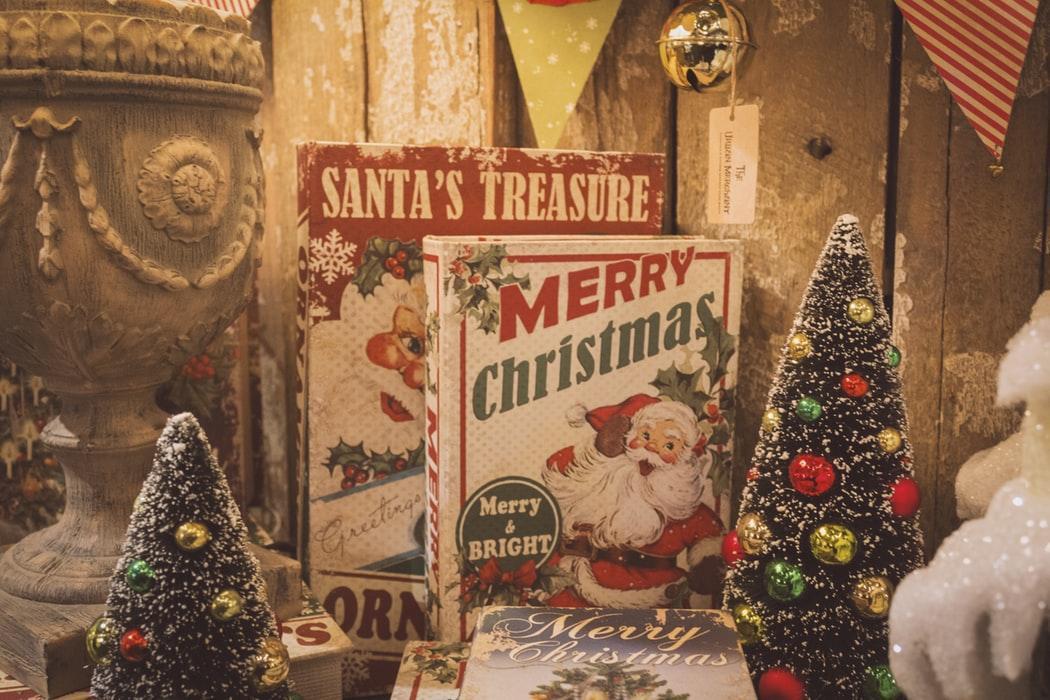 Comment célèbre-t-on Noël dans le monde?