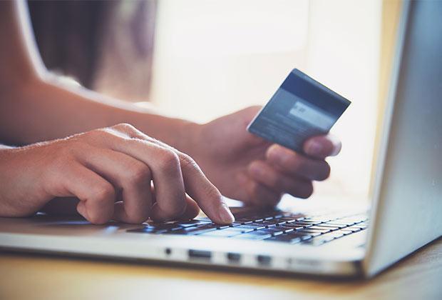 envoyer de l'argent en ligne