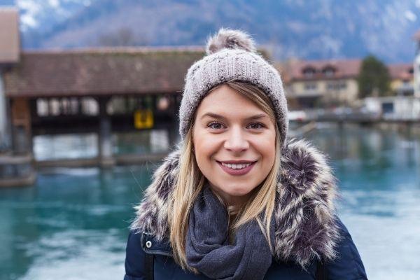 Guia para vivir en Suiza