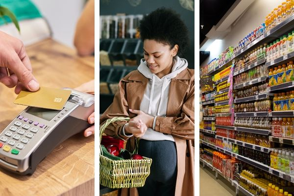 Image Blog Post The Cheapest Supermarkets Where You Can Do Shopping in the UK