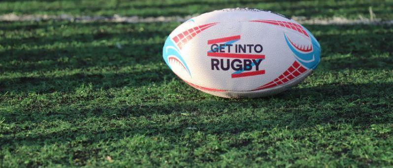 Évènement: Coupe du Monde de Rugby