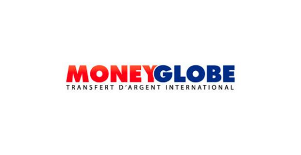 Small World Acquires MoneyGlobe