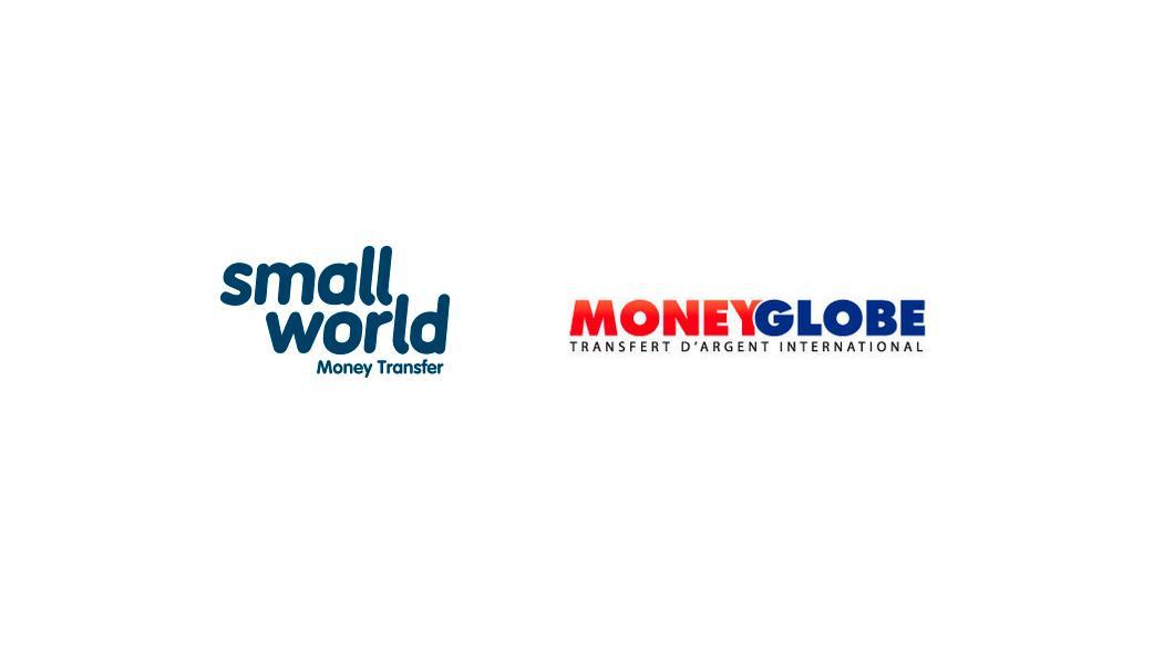 Small World acquiert MoneyGlobe avec le soutien d'Equistone